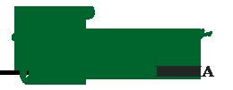 Vanport Media Logo